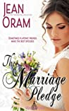 The Marriage Pledge (Veils and Vows, #5)