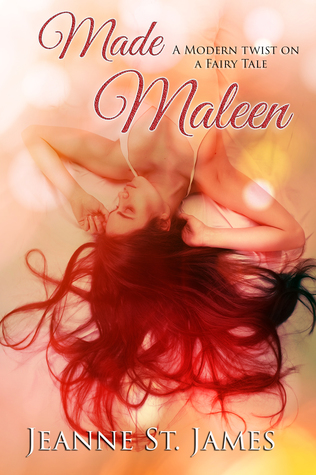 Made Maleen by Jeanne St. James