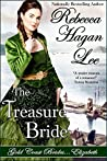 The Treasure Bride (Gold Coast Brides #1)