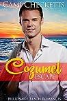 Cozumel Escape (Billionaire Beach #2)