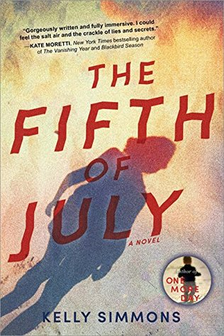 The Fifth of July