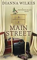 Main Street (Providence Island) (Volume 1)