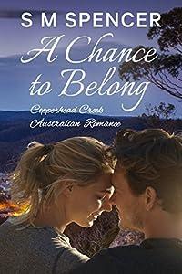 A Chance to Belong