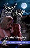 Soul of the Wolf (The Novels of Ravenwood, #2)