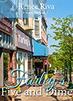 Farley's Five and Dime (Maizie May #1)