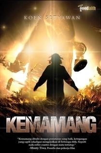 Kemamang By Koen Setyawan