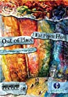 Out of Place / Far from Here (Tower Hamlets Creative Writing Competition Book 5)