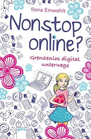 Nonstop online?: Grenzenlos digital unterwegs: