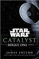 Star Wars: Catalyst