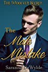 The Mate Mistake (The Woolven Secret, #3)