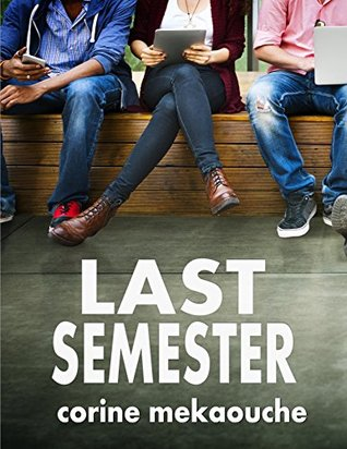 Last Semester