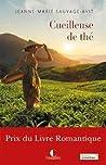 Cueilleuse de thé audiobook download free