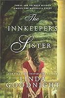 The Innkeeper's Sister