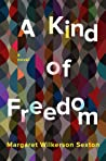 A Kind of Freedom audiobook review