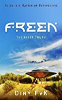 Freen: The First Truth