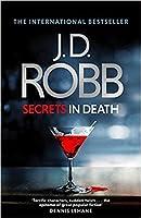 Secrets in Death (In Death #45)