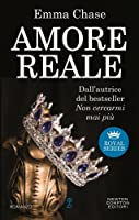 Amore reale (Royal, #1)