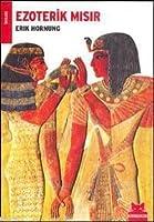 Ezoterik Mısır