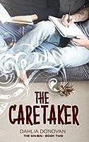 The Caretaker (The Sin Bin #2)