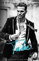 Take (Temptation, #2)