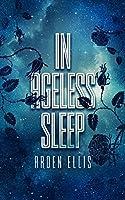In Ageless Sleep