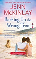 Barking Up the Wrong Tree (Bluff Point, #2)