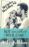 Not Another Rock Star by Amber Belldene