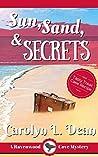 Sun, Sand, & Secrets