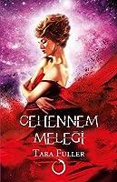 Cehennem Meleği (Kissed by Death, #3)