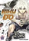 Riku-do - La rage aux poings Vol. 2 (Riku-Do - La rage aux poings)