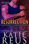 Resurrection (Redemption Harbor #1)