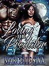 Loving the Predator (Loving The Predator, #1)