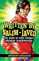 Simon And Javed