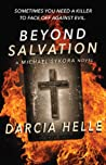 Beyond Salvation (Michael Sykora #2)