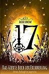 17 - Das vierte Buch der Erinnerung (Die Bücher der Erinnerung, #4)