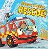 Ready Steady Rescue
