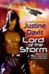 Lord of the Storm (Coalition Rebellion, #1)