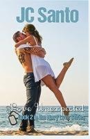 Love Unexpected (Navy Love Series) (Volume 2)