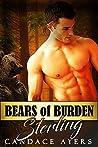 Sterling (Bears of Burden, #4)