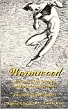 Wormwood No. 4 (Spring 2005)