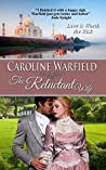 The Reluctant Wife (Children of Empire Book 2)