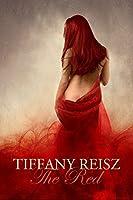 The Red (The Godwicks, #1)