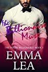 The Billionaire Muse (The Young Billionaires #3)