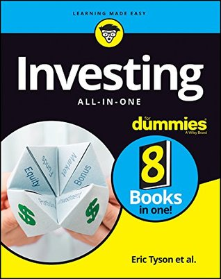 Acatherio investments for dummies japan pension fund infrastructure investment