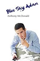 Blue Sky Adam
