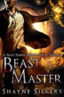 Beast Master (The Temple Chronicles #5)