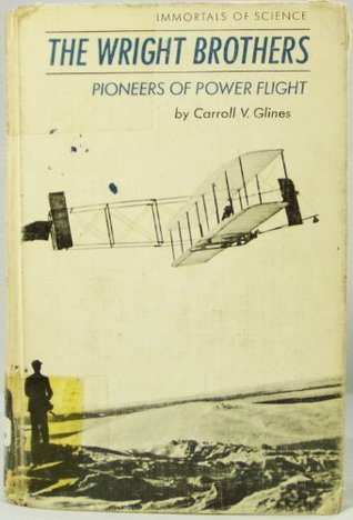 The Wright Brothers: Pioneers of Power Flight