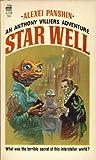 Star Well