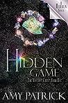 Hidden Game (Ancient Court, #1) (Hidden Saga, #7)