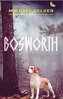 Bosworth